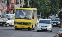 Украинцы рискуют жизнями при путешествиях на автобусах