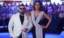 На украинском телевидении запустят 14 новых ток-шоу