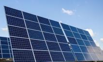 В Широковском районе появится мощная солнечная электростанция — Валентин Резниченко
