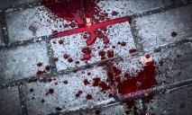 6 смертей в ДТП: еще 1 скандал