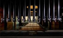 Идея, меняющая мир: крафтовый завод «Fanatic»