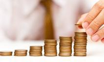 Украинцам рассказали условия повышения зарплаты