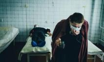 Смертельное заболевание в Днепре: новый случай