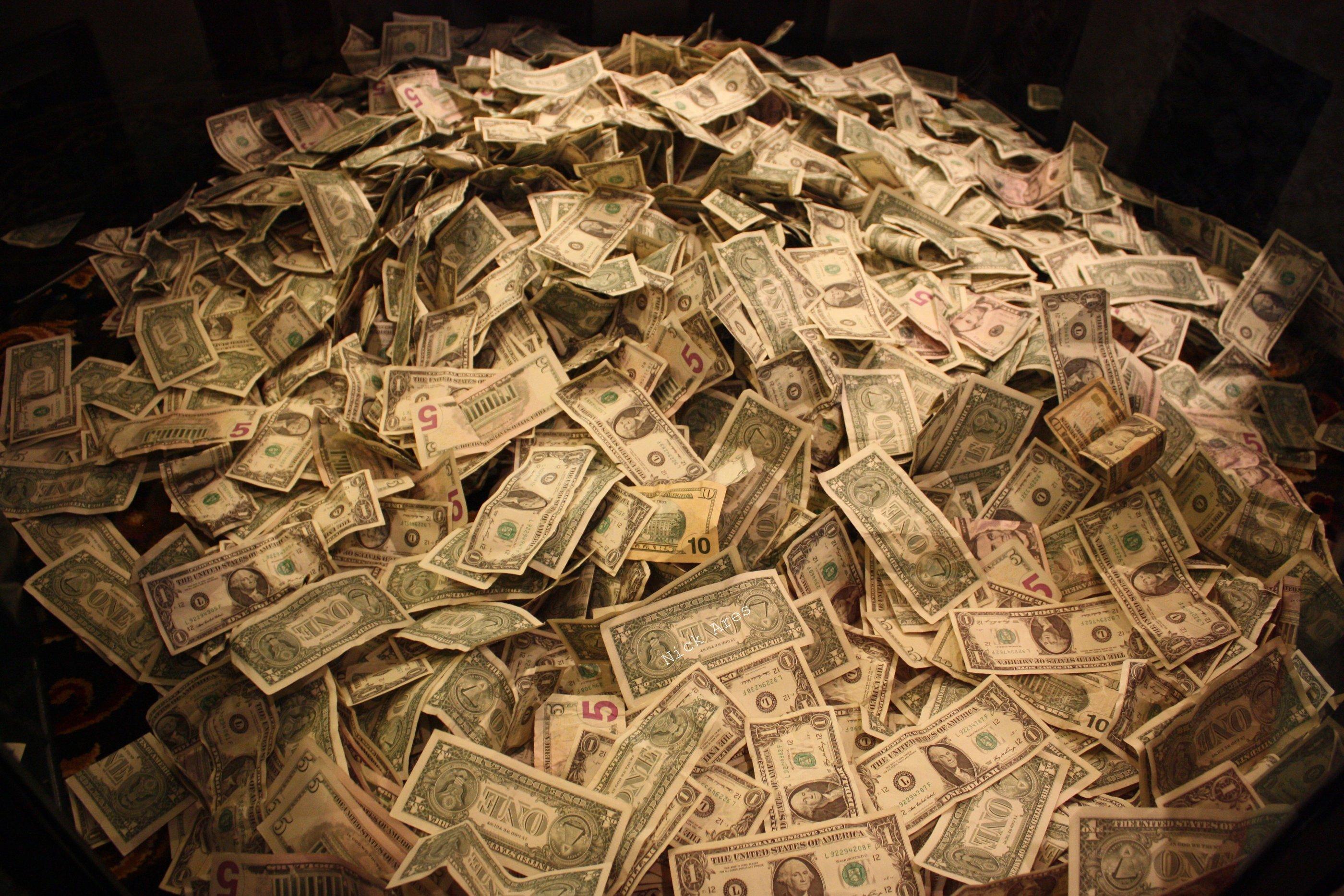 Картинки по запросу Преимущества микрокредитования от Cashinsky