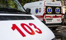 Вымогательства и угрозы расправы: нападения на врачей «скорой» в Днепре