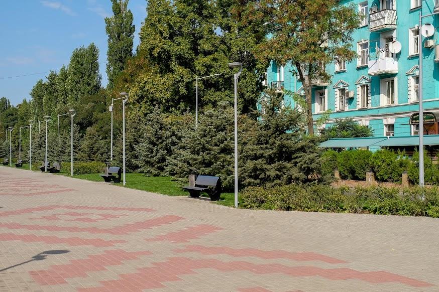 Псилоцибин Интернет Москва Соли bot telegram Балашиха