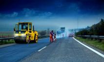 Проектировать дороги будут по-новому: список изменений