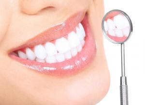 Новости Днепра про «ДеНТiМ-А» лечит зубы без бор-машины