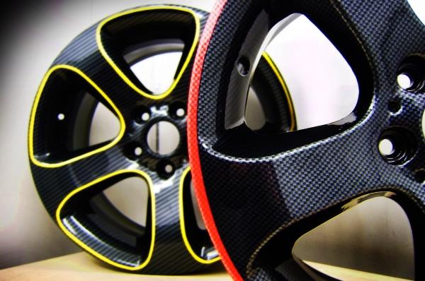 Новости Днепра про СТО «Диск-центр» предлагает тюнинг дисков