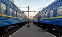 Риск увольнения: в «Укрзализнице» предлагают сократить сотню тысяч людей