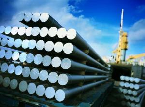 Новости Днепра про Продажа металлопроката от ООО «Оллмет» будет увеличена в этом году