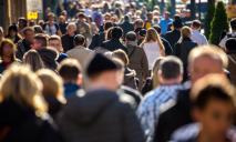 Далеко не миллион: численность населения Днепра удивит многих