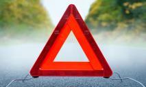 Смертельное ДТП на мосту: водитель убегал от полиции