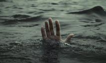 В водоеме нашли утопленника