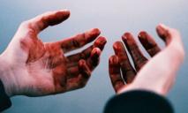 Убили, расчленили и съели: жуткая расправа над экс-милиционером