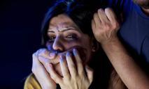 6 нападений: 2 изнасилования и 2 смерти