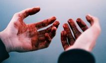 Двое парней нападали на людей: один пострадавший погиб