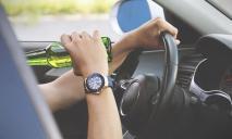 Пьяные за рулем: сколько нарушителей избегают наказания?
