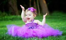 Днепрян могут ограничить в выборе имен детям