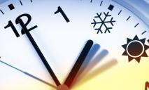 Переход на зимнее время: как подготовить свой организм