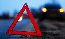 Неаккуратное вождение привело к смертельной аварии