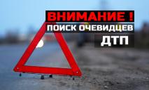 Смертельное ДТП: «ВАЗ» влетел под грузовик