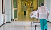 В больницах напоминают о бесплатной услуге