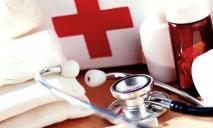 Новая медицина Украины: чего удалось достичь за год