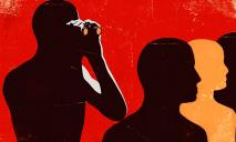 Как выявить слежку: днепрянам дали полезные советы