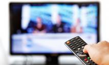Поблажек не будет: как языковые квоты «ударят» по телевидению?