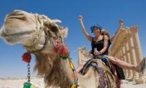 «Таглит» дает больше поездок в Израиль