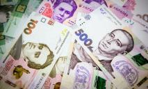 Жителей Днепра хотели обмануть на сотни тысяч гривен