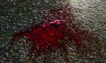 Смертельное ДТП: погибла женщина
