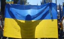 Стало известно, что больше всего угрожает Украине