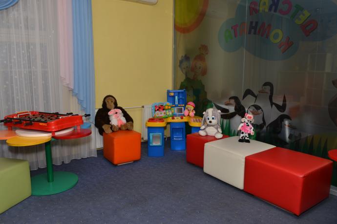 Новости Днепра про Боулинг-клуб «Панорама»