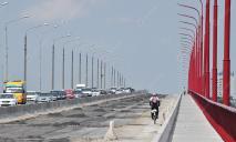 Важно: ремонт Нового моста не закончат