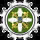 Днепровский пригородный отдел обслуживания граждан (сервисный центр)