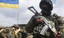 Война на Донбассе: как она завершится