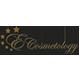 ECosmetology