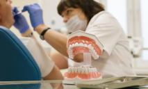 В Днепре стоматолог чуть не убила человека