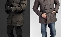 «Видиван» — лучший выбор зимней одежды