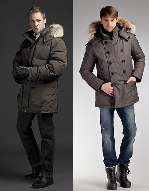 Новости Днепра про «Видиван» - лучший выбор зимней одежды