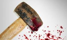 8 ударов молотком по голове: погибла невинная женщина
