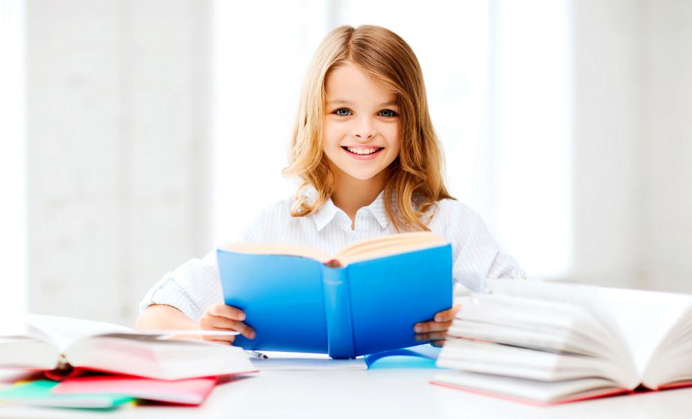Картинки по запросу Литературное чтение дети