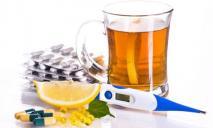 Самые правильные и эффективные способы лечения гриппа и простуды