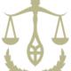 Самарский районный суд