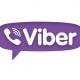 Магазин «ВиЯр» доступен в мобильных приложениях