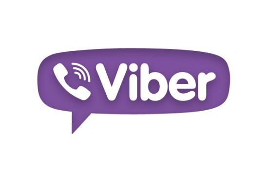 Новости Днепра про Магазин «ВиЯр» доступен в мобильных приложениях
