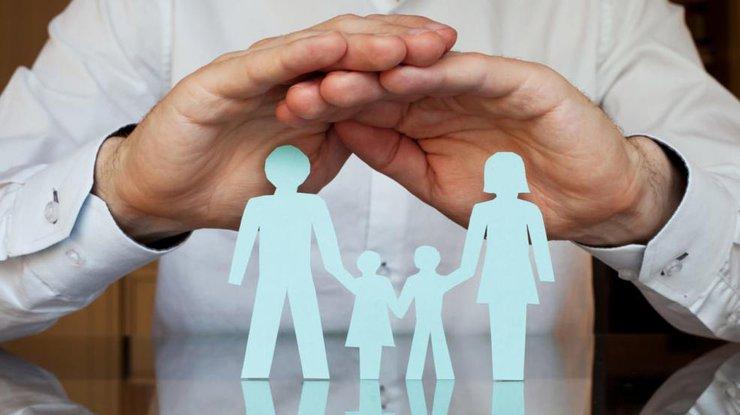 Новости Днепра про Медтехника «Забота» на страже вашего здоровья