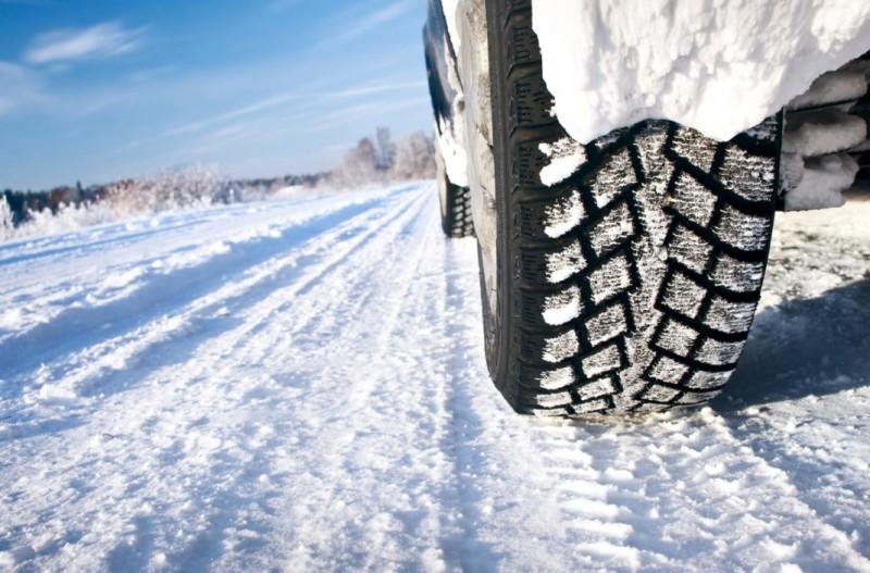 Новости Днепра про ДИСК-ЦЕНТР в Днепре – автомобильные шины лучшего качества